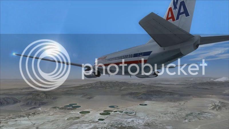 LeavingLasVegaswmv_snapshot_0611_20110930_120304.jpg