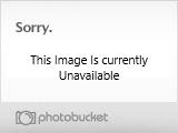 727enroutetoMadeira.jpg