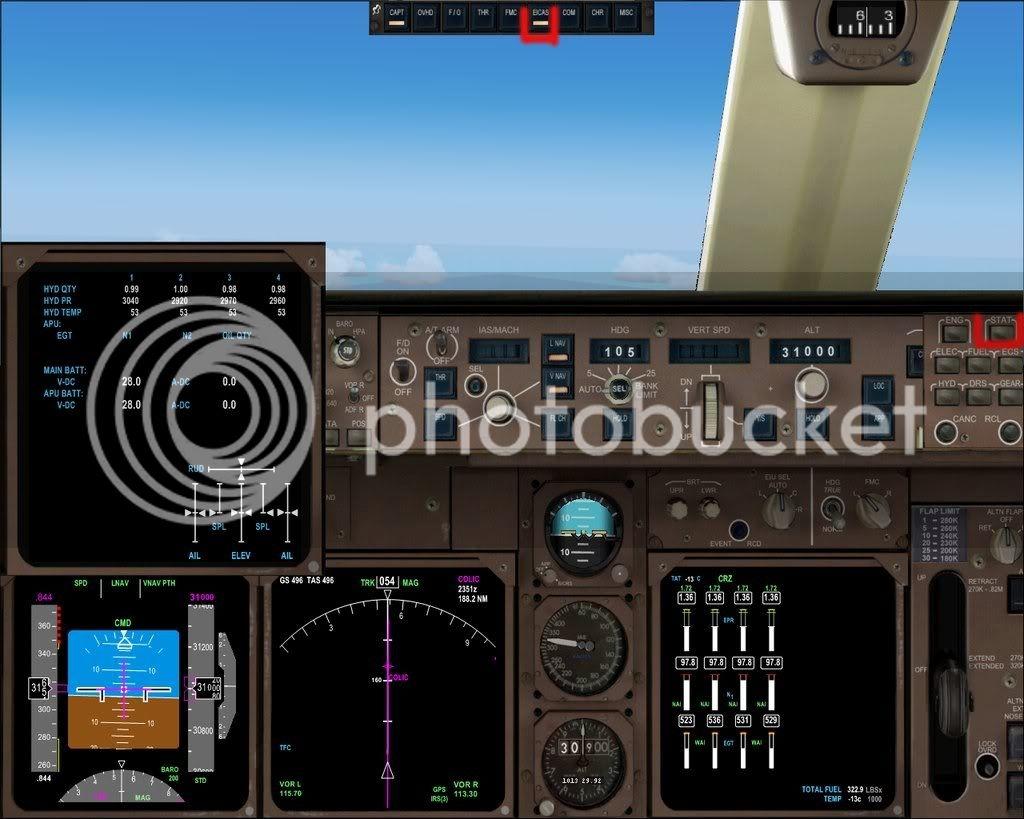 747copy.jpg