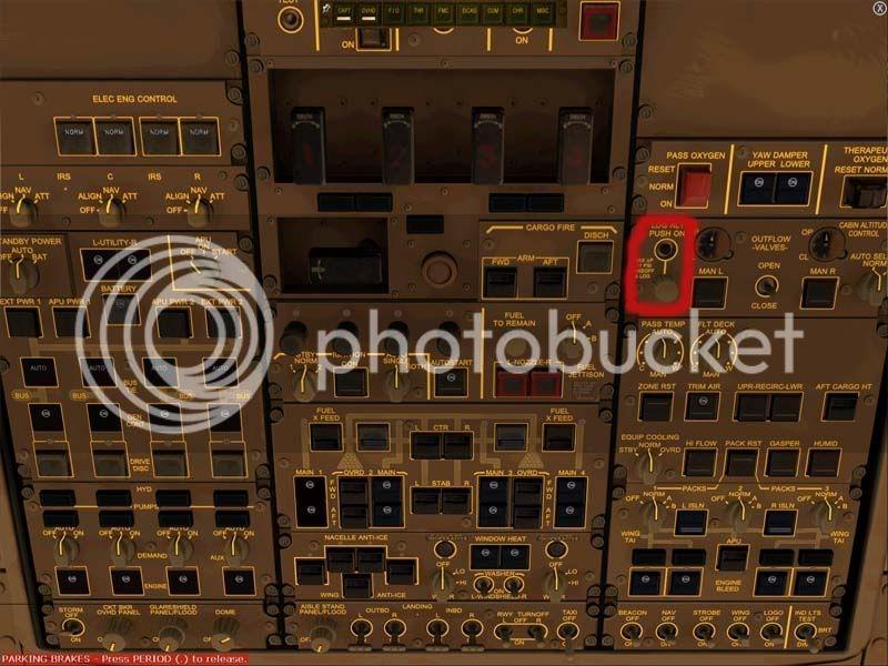 overhead744copy.jpg