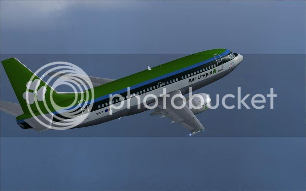 737-300.jpg