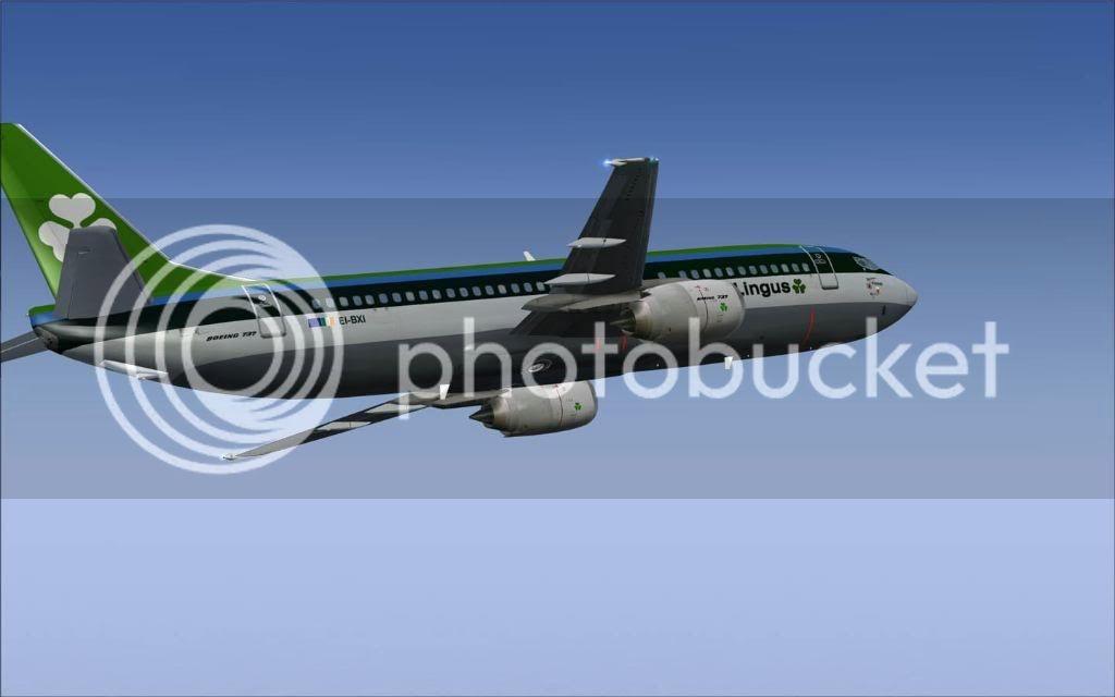 737-4003.jpg