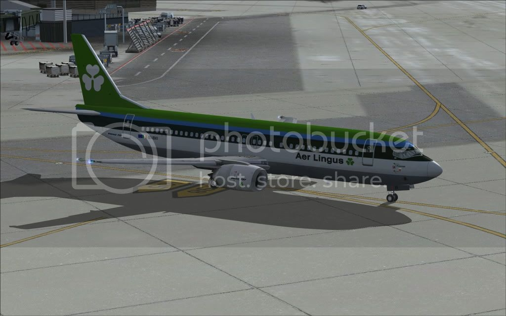 737404.jpg