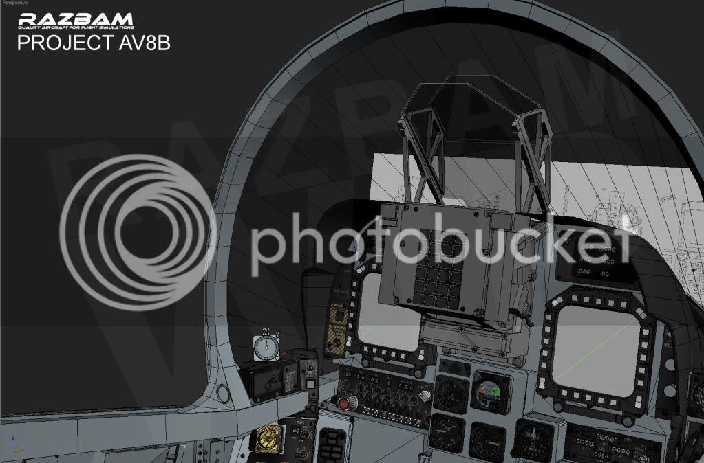 screen_DEV7_harrier1.jpg