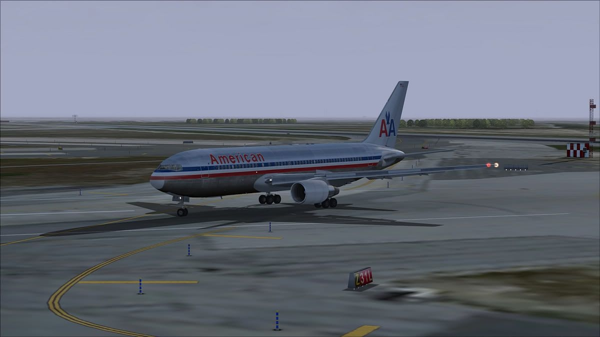 AA762JFK_CustomPaint4Emil.jpg