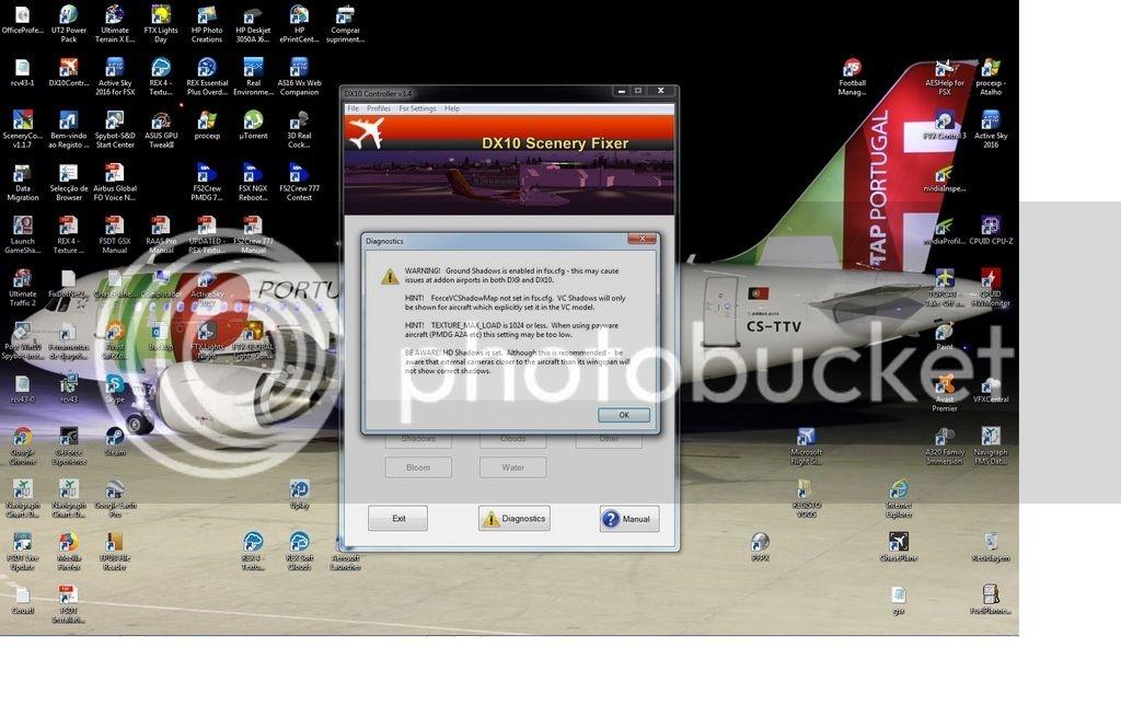 DX10%201_zpsrfs6li4n.jpg