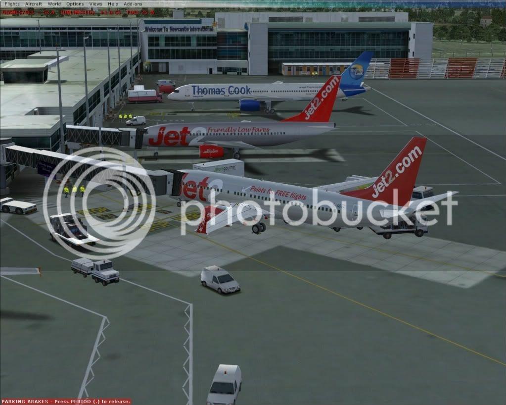 jet2ncl2-1.jpg