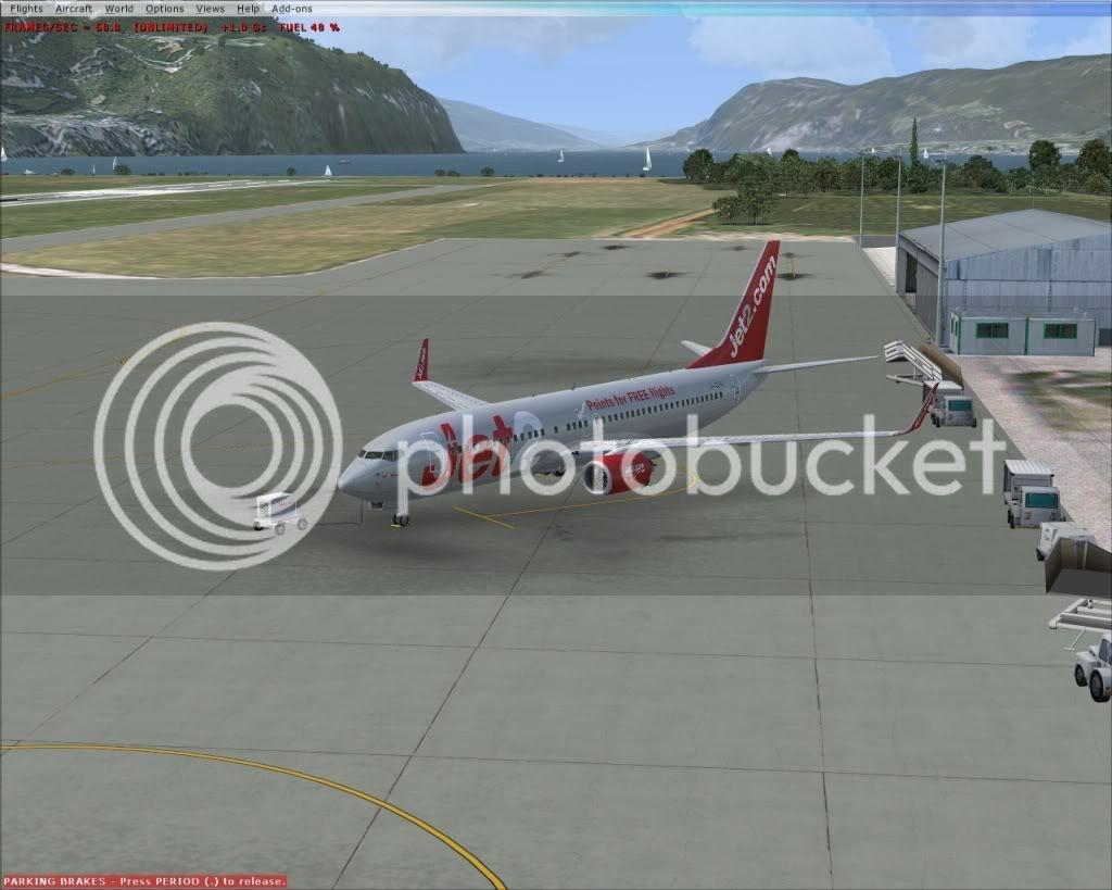 jet2outside.jpg