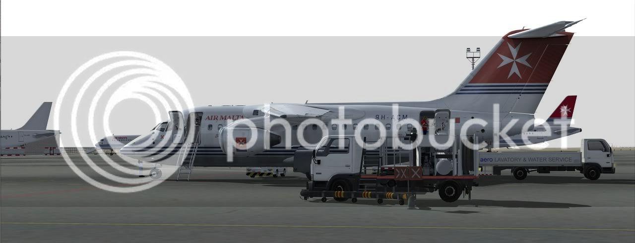RJ851.jpg