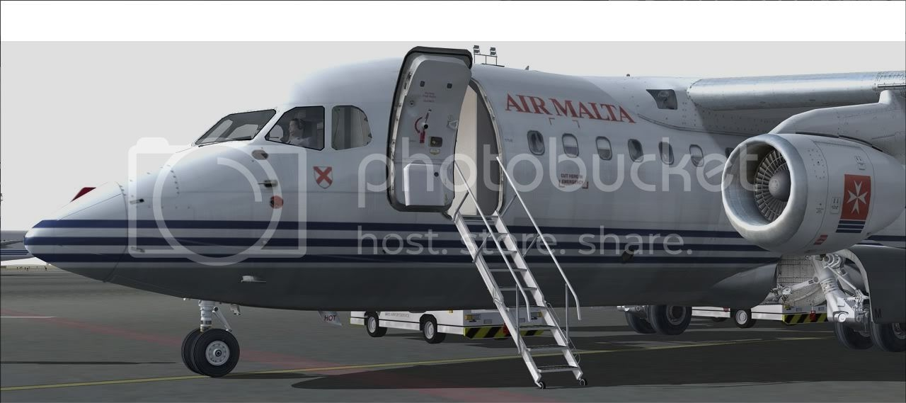 RJ852.jpg