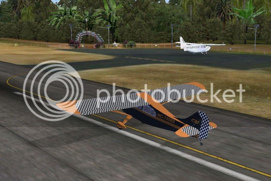 YMUI_Aeronca.jpg