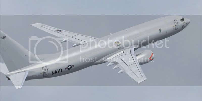 P-8A_1.jpg