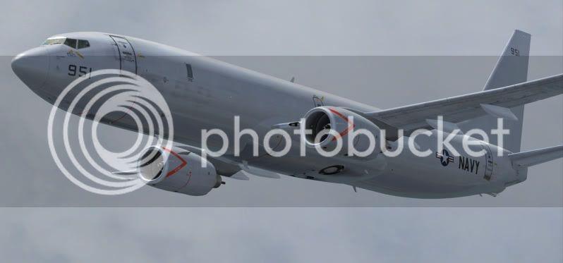 P-8A_2.jpg