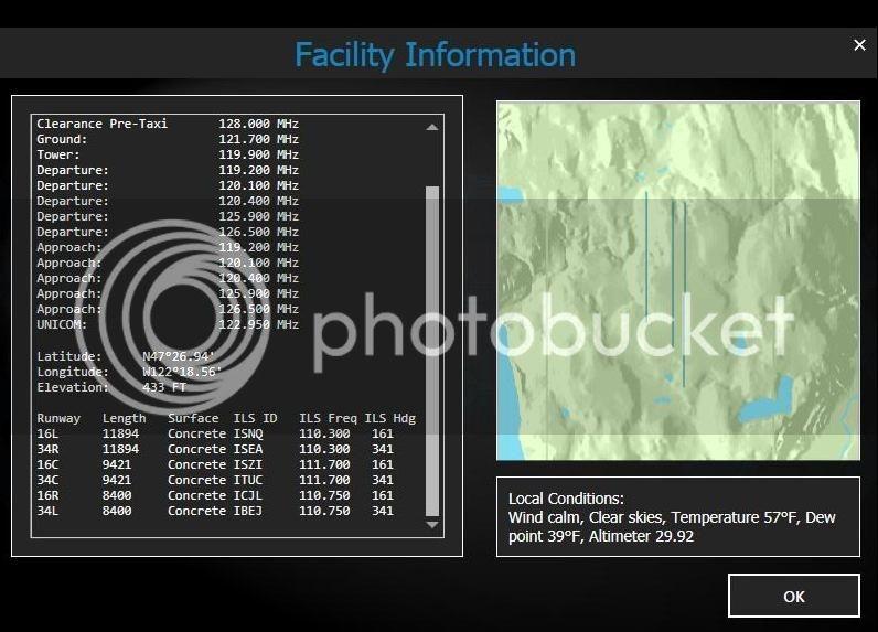 KSEA-info-2_zps9olbcdpq.jpg
