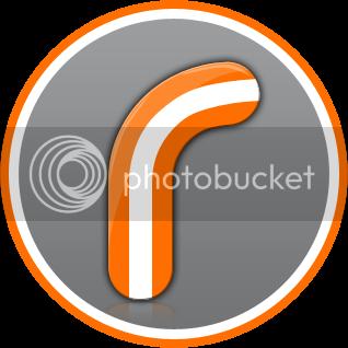 revel_logo2.png