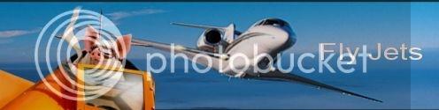 Fly_jets_125_zpsexevar1y.jpg