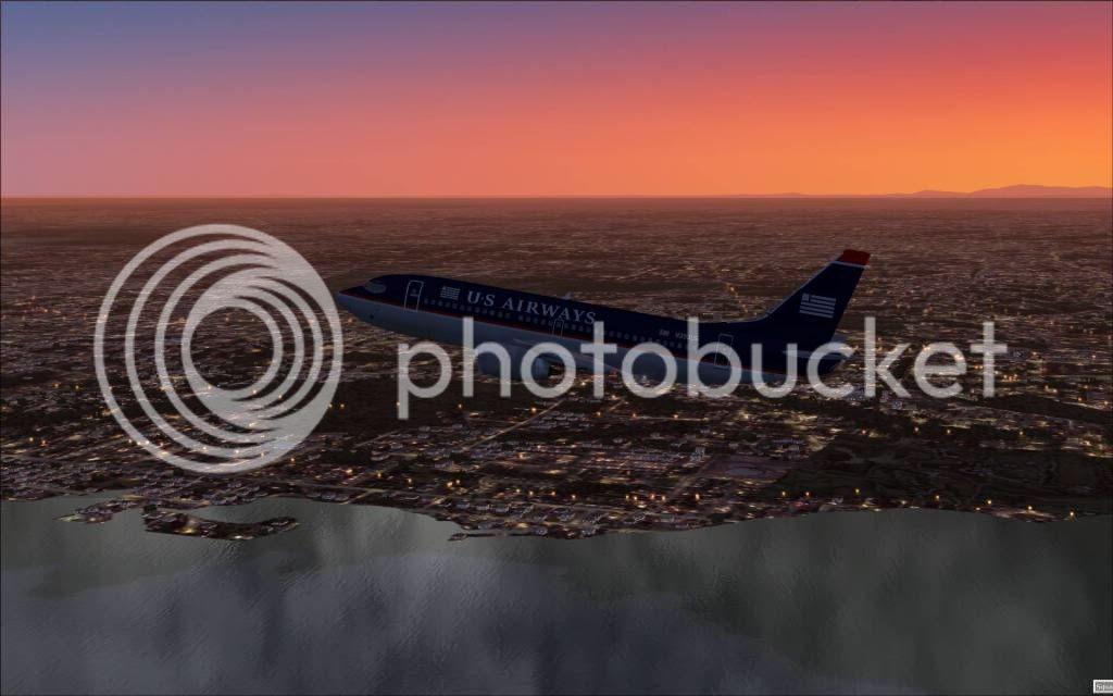 737kdcanicewater.jpg