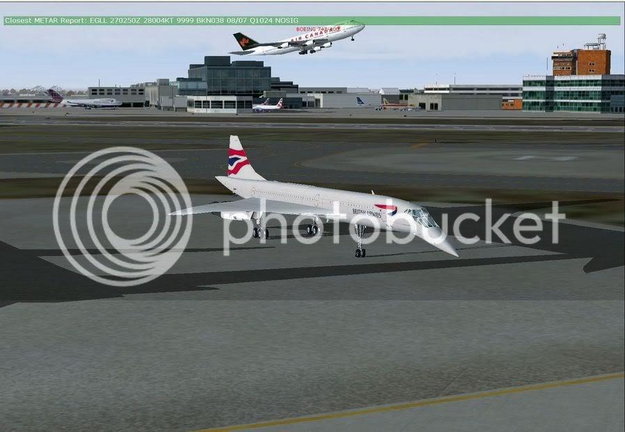 Concorde_Heathrow.jpg