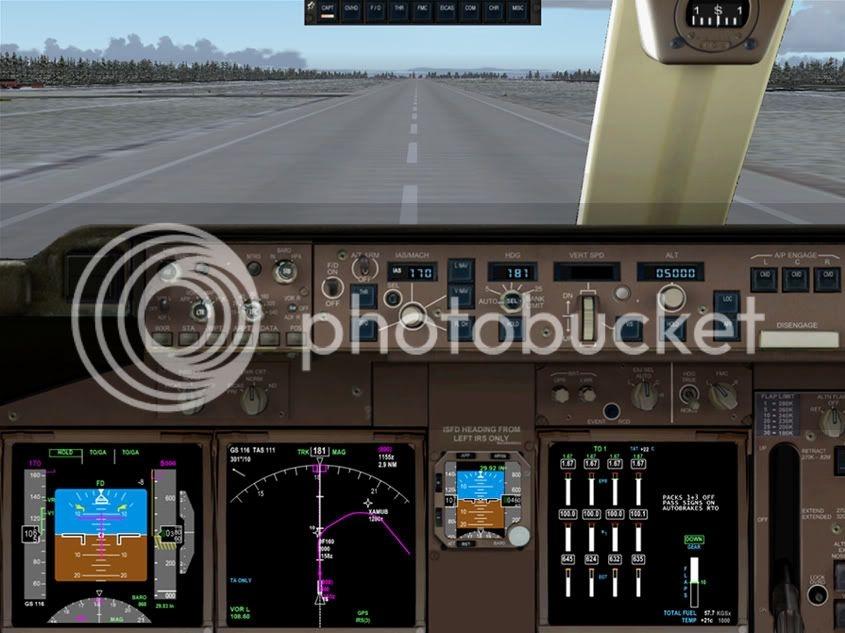 747400F_12.jpg