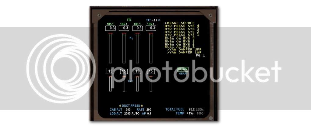 PMDG_747_Center_Eicas_Engine_Shutdo.jpg