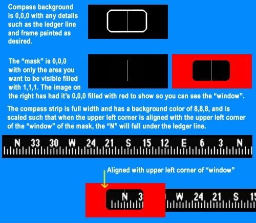 compassgaugepartsrn5.jpg