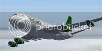 747INV1.jpg