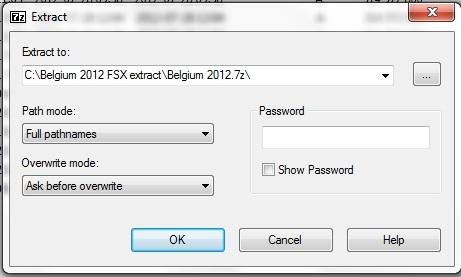 extract-36c6b18.jpg
