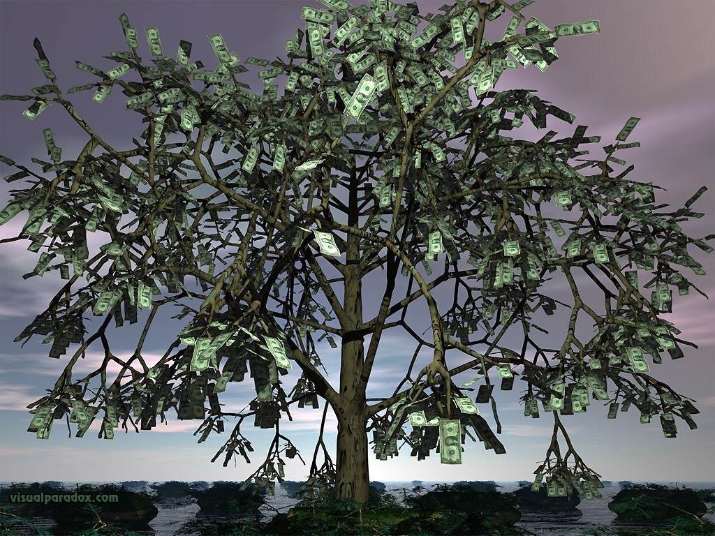 money-tree.jpg
