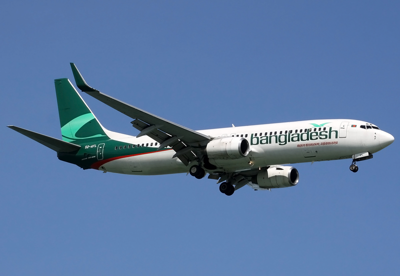800px-Biman_Boeing_737-800_S2-AFL_SIN_2011-3-25.png