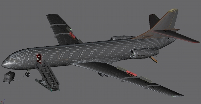Caravelle10B3_2.jpg