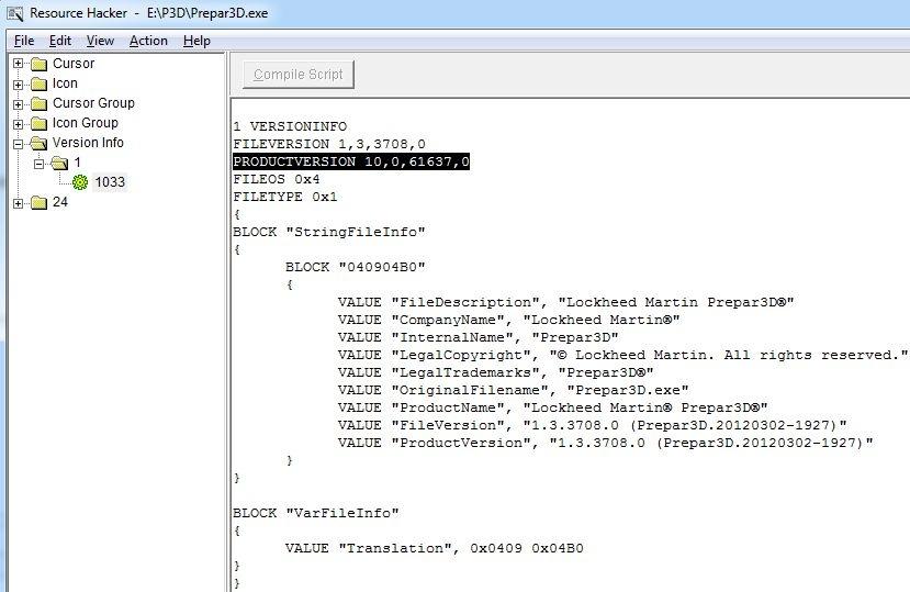 p3d_exe_modifiedfzq91.jpg