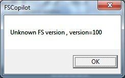 unknown_fs_version_fsxbk7d.jpg