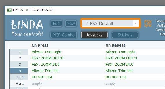 FSXSync-2.JPG