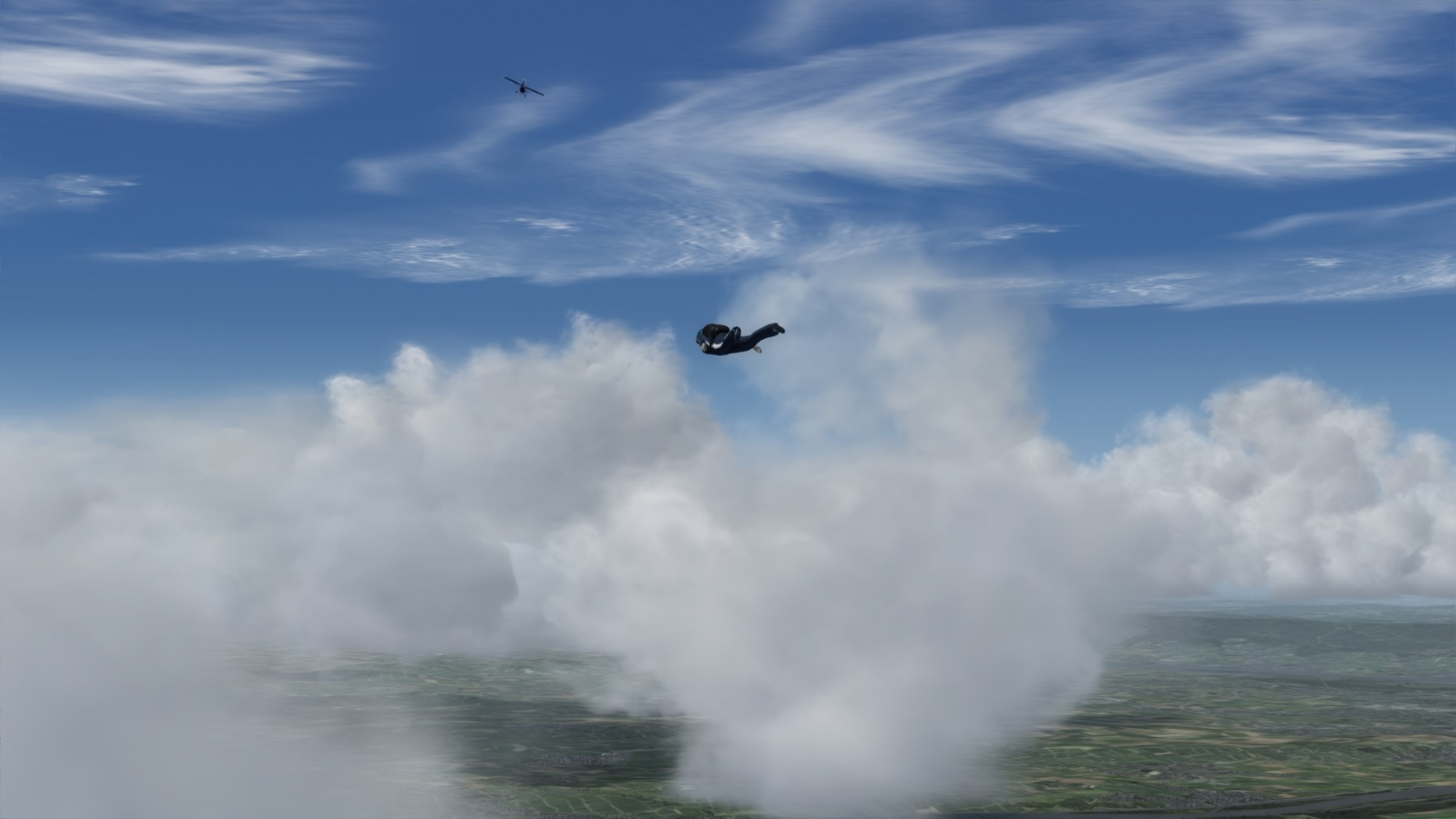 p3dv4_payload_manager_skydiver_1.jpg
