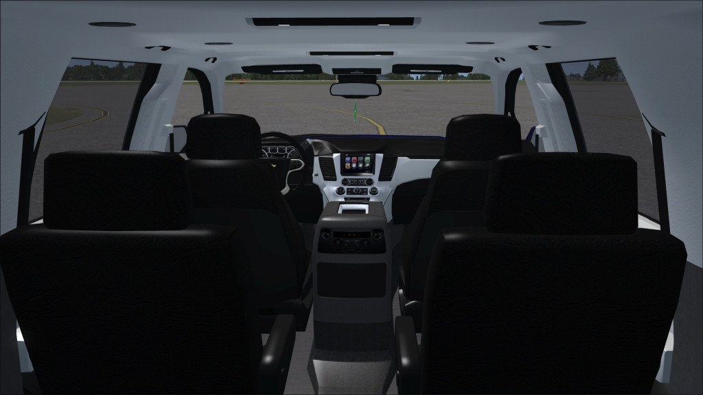 fsx_chevrolet_cockpit_2-1024x576.jpg