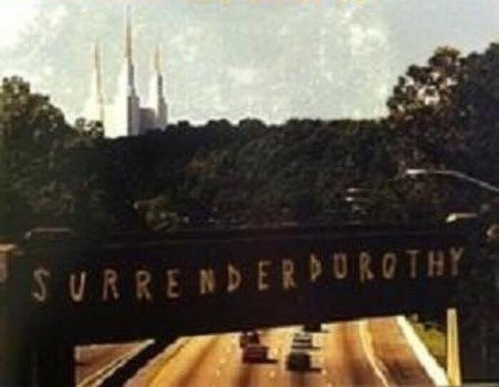 surrender-dorothy-80s.jpg