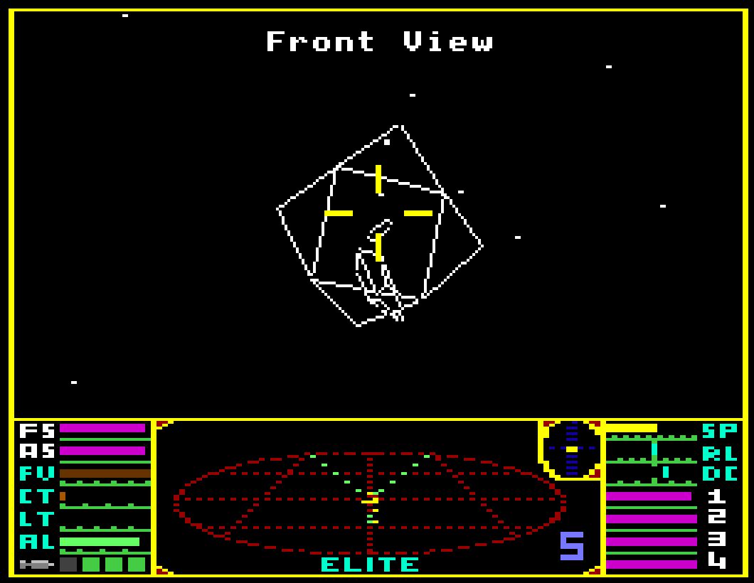 elite_C64_anflug.png