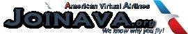 logo_130208.png