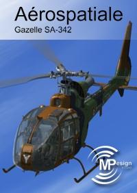 AerospatialeGazelleSA342Banner.jpg