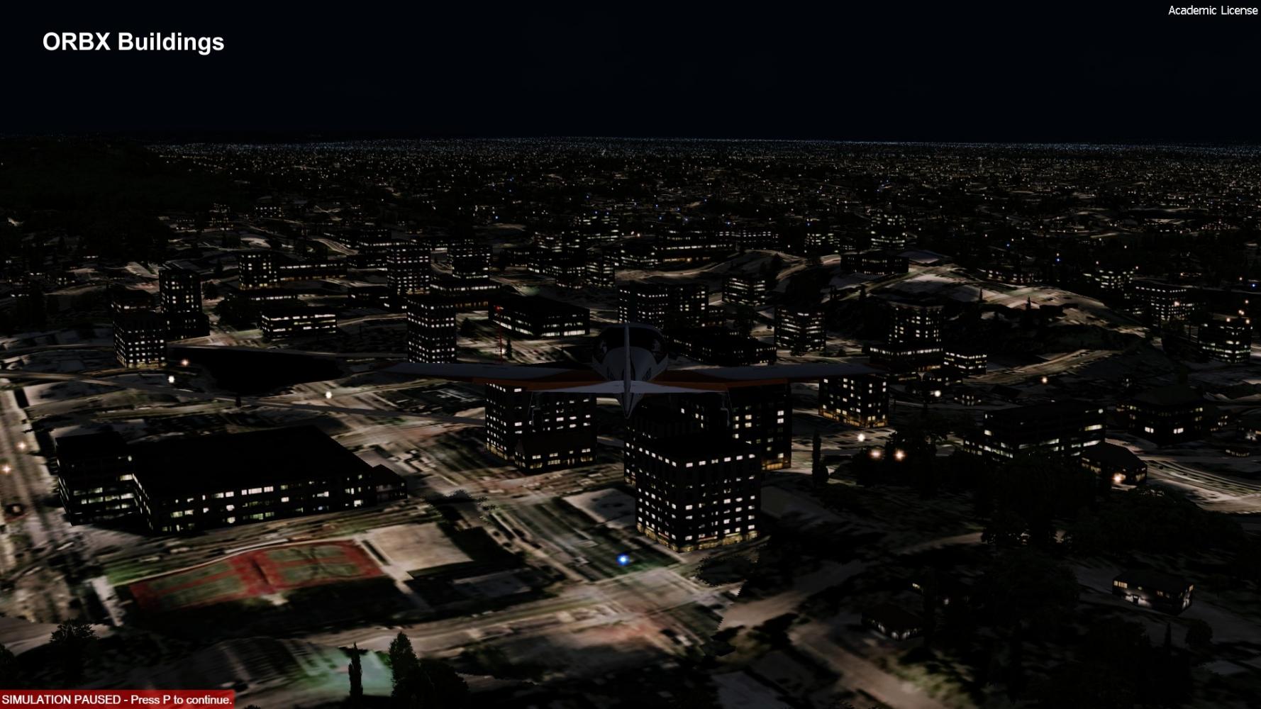 P3D-ORBX-Buildings-night.jpg