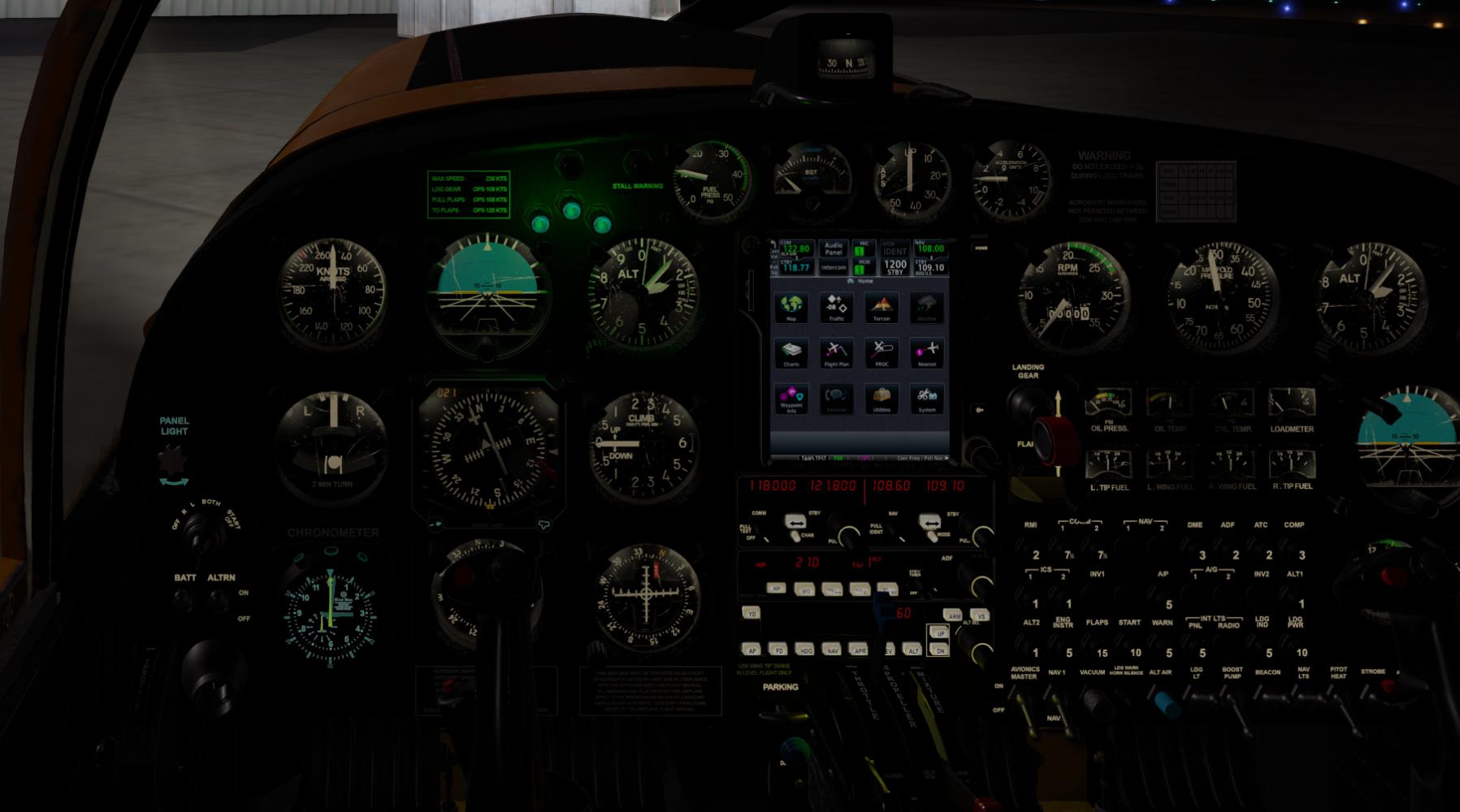 SF260-GTN750.png
