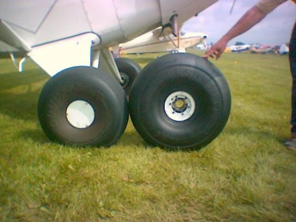 Rusche_tires.jpg