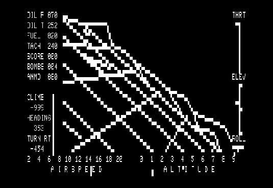 flightsimulator-trs80.jpg