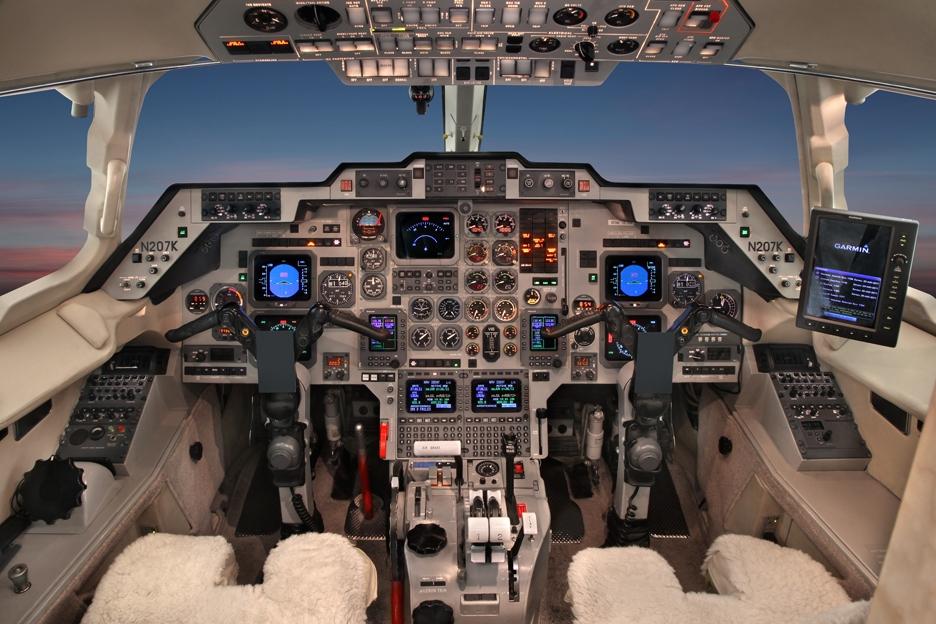 20_hawker_1000_jet-1mb.jpg