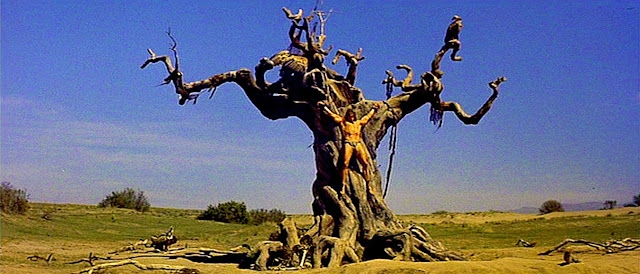 The+Tree+of+Woe+from+Conan+the+Barbarian