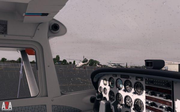 A2A_dynamic_rain1-600x375.jpg