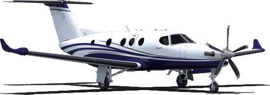Cessna_Denali.png