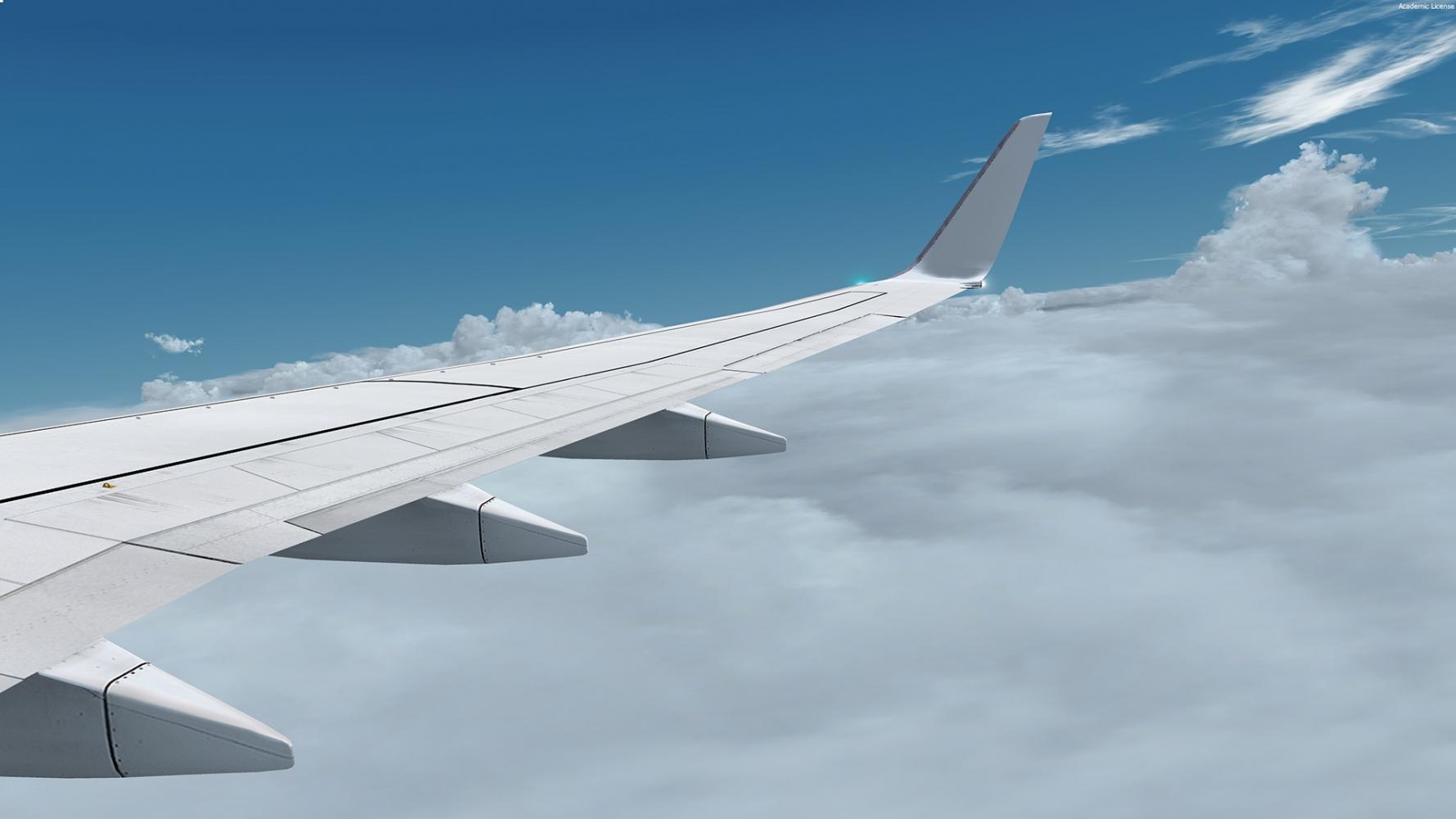 wingclouds.jpg