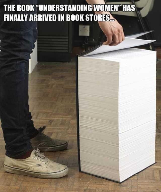 the-book-understanding-women-has-finally