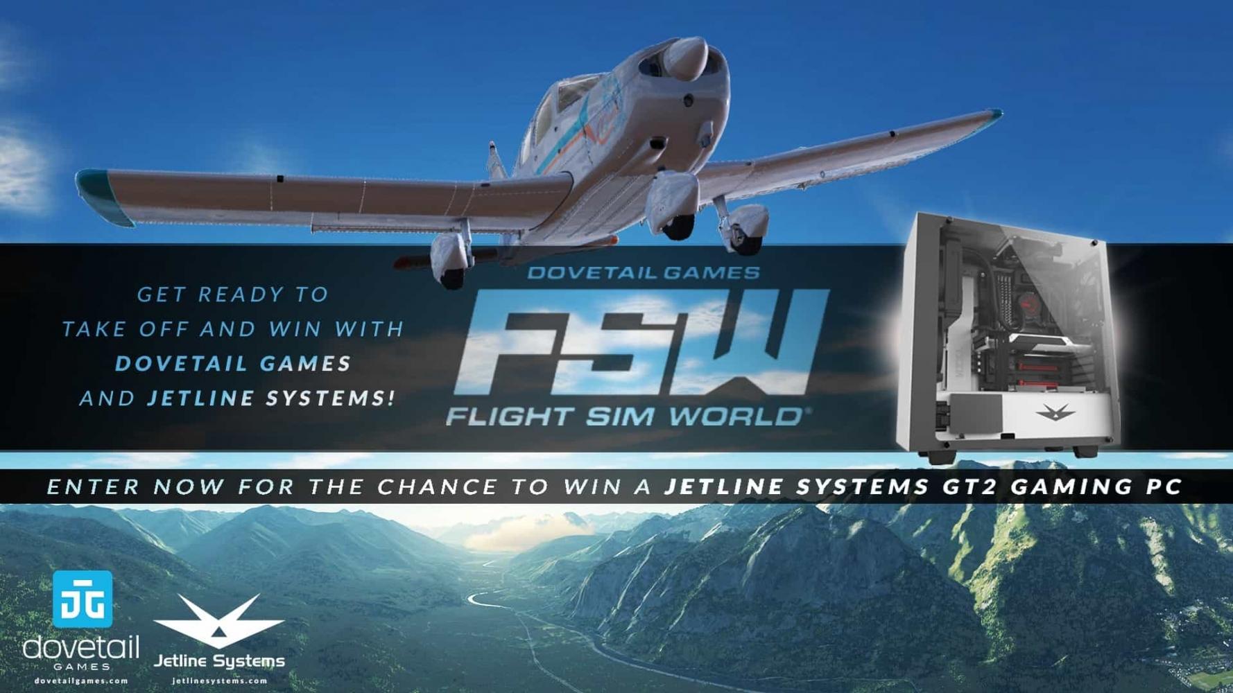 FSW-PC-Gamer.jpg